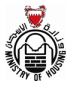 Ministry of Housing, Bahrain